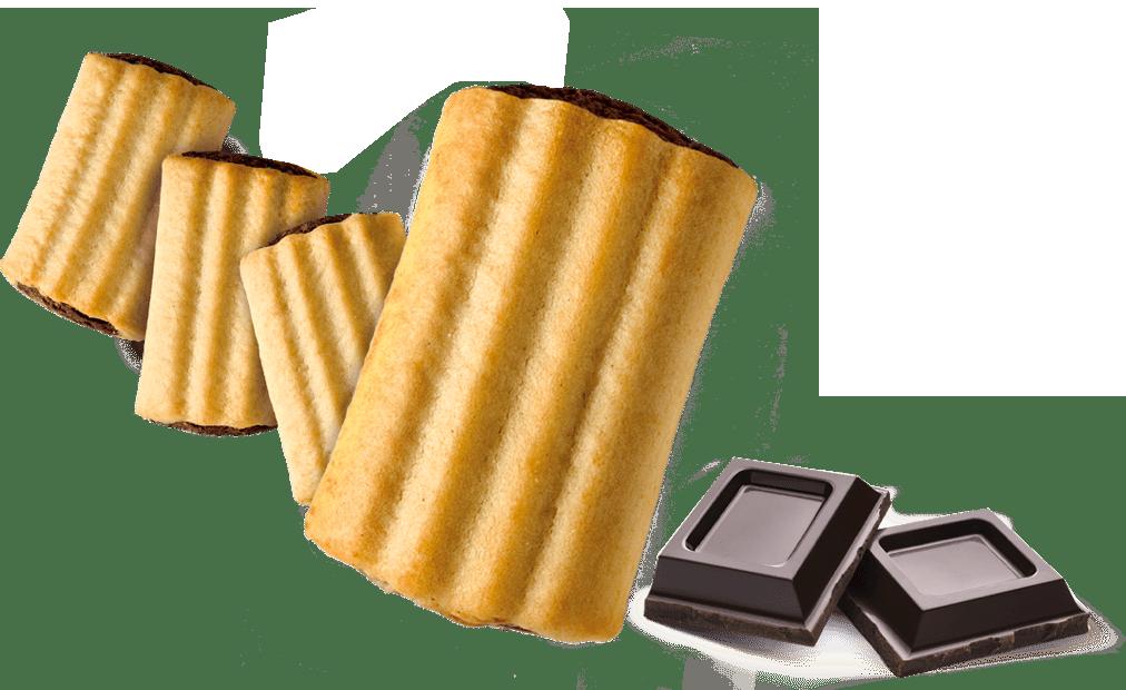 Cioccocuori