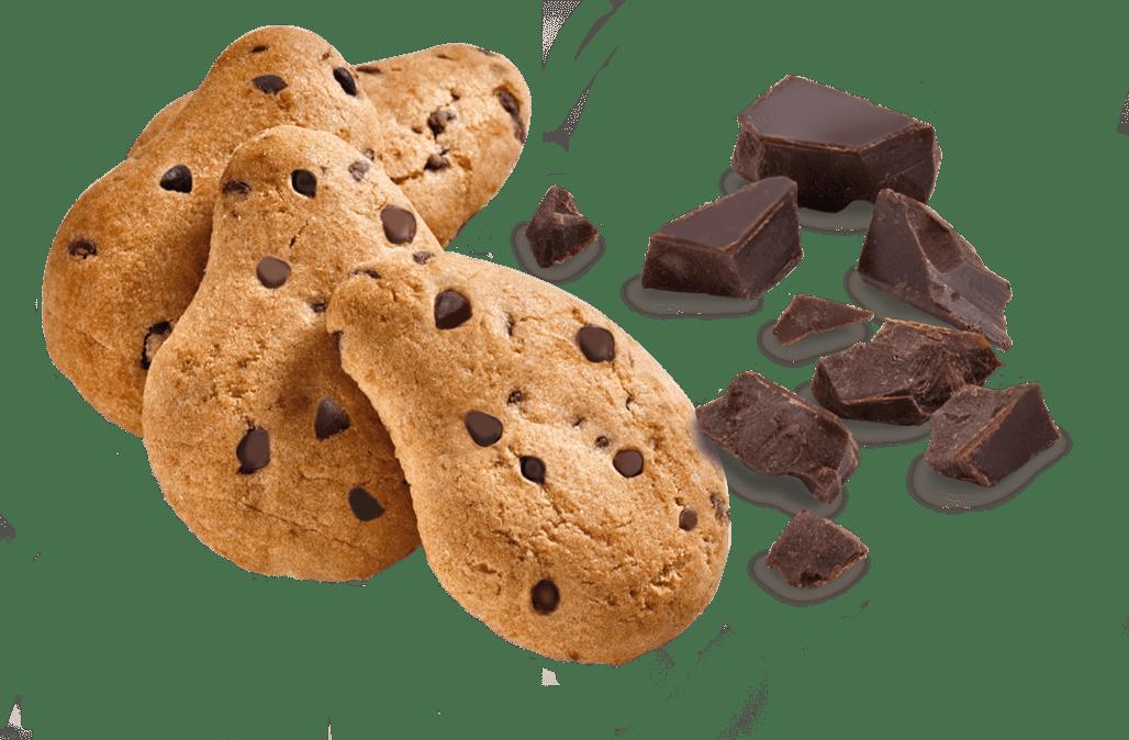 Cioccogocce