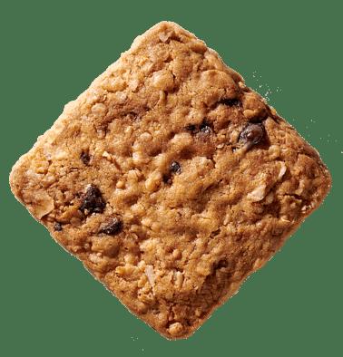 Biscotti Pineta - Croccanti - Linea Classici