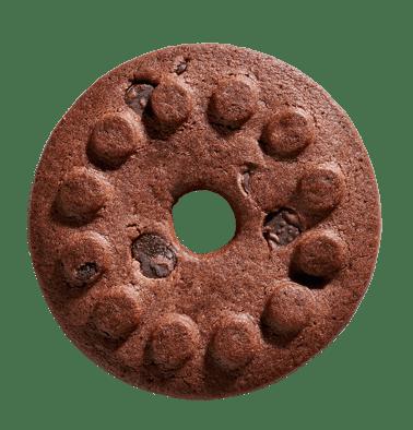 Biscotti Pineta - Leggerini - Linea Classici